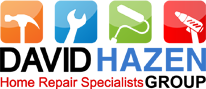 The David Hazen Group, LLC