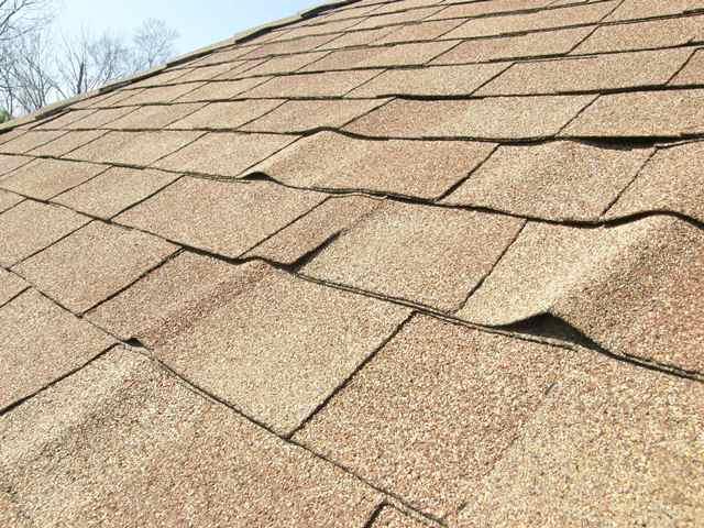 Most Common Roof Problems David Hazen Group