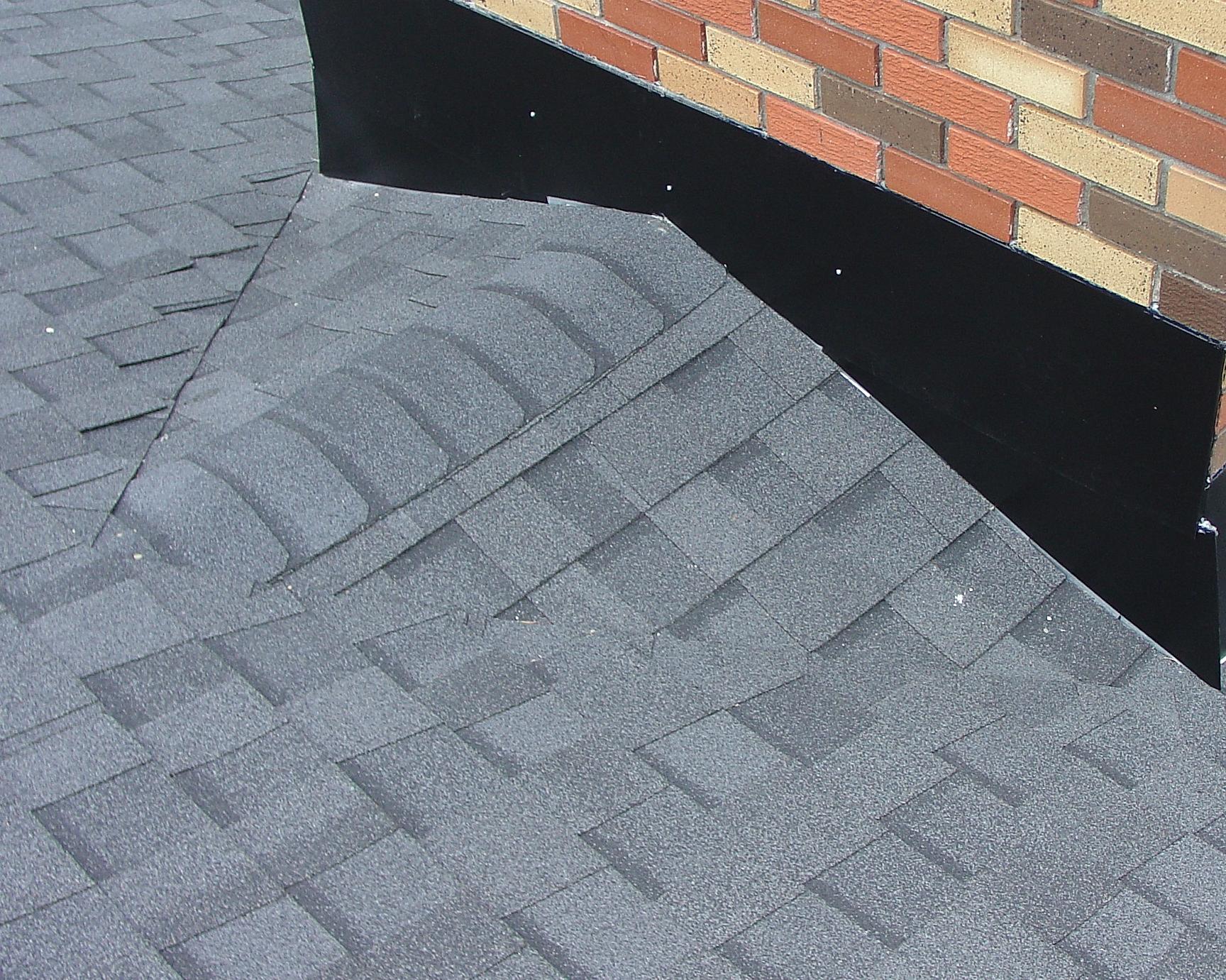 Most Common Roof Problems David Hazen Group