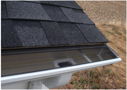 Best Gutter Covers Leaf Solution Amp Tiny Hole Screen