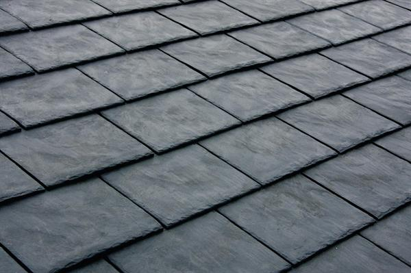 New Roof Types For Midwest Homes Expert Analysis By