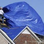 roof repair carmel
