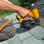 roofing-repairs-Carmel-IN