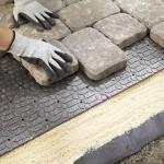stone-paver-indianapolis-indiana