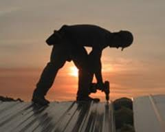 Fishers IN Roof Repair
