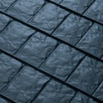 TPO Roof Shingles Zionsville, IN