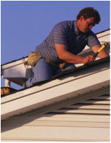 Qualified Roofing Contractor in Zionsville, IN